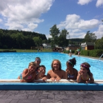 HP Kinderschwimmkurse 2017 001