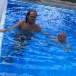 HP Kinderschwimmkurse 2017 004