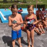 HP Kinderschwimmkurse 2017 005