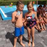 HP Kinderschwimmkurse 2017 006