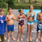 HP Kinderschwimmkurse 2017 010