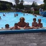 HP Kinderschwimmkurse 2017 011