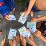 HP Kinderschwimmkurse 2017 012