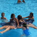 HP Kinderschwimmkurse 2018 02