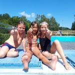 HP Kinderschwimmkurse 2018 04