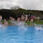 Anschwimmen12