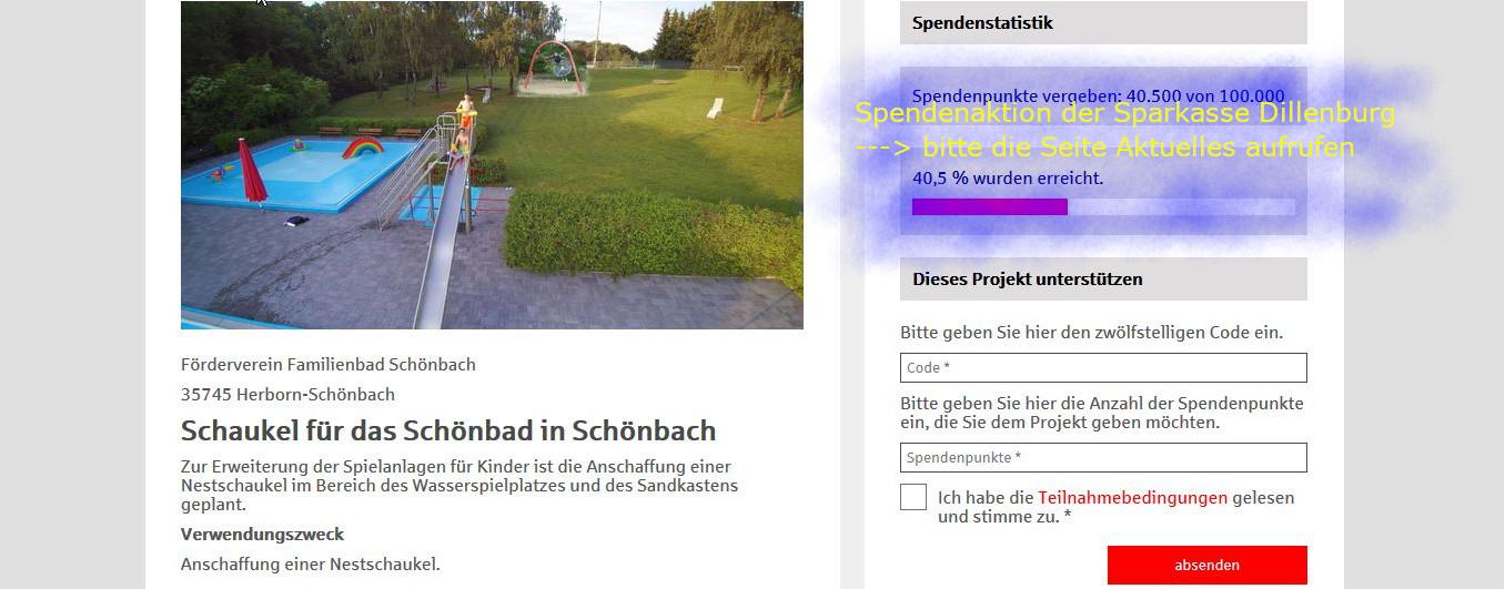Projekt-Spendenaktion-Sparkasse-1