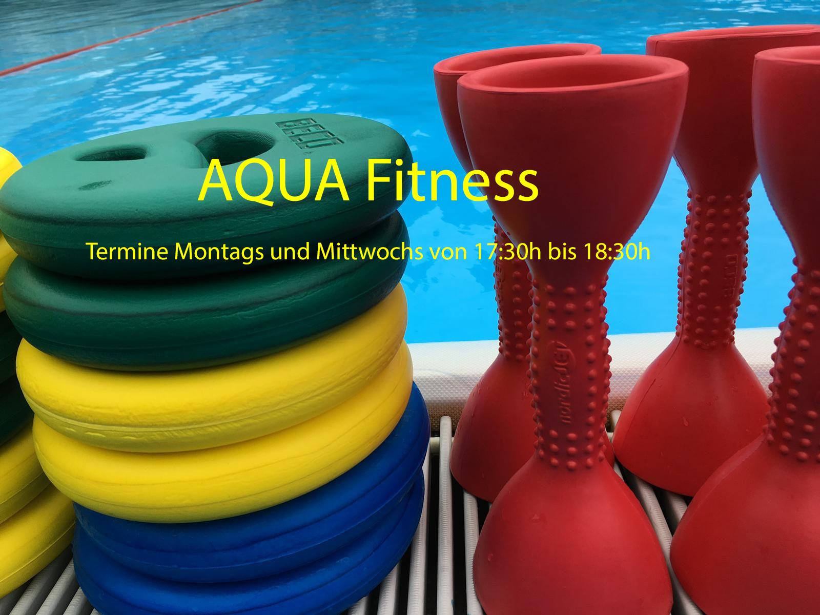 Aqua-Fitness-2020