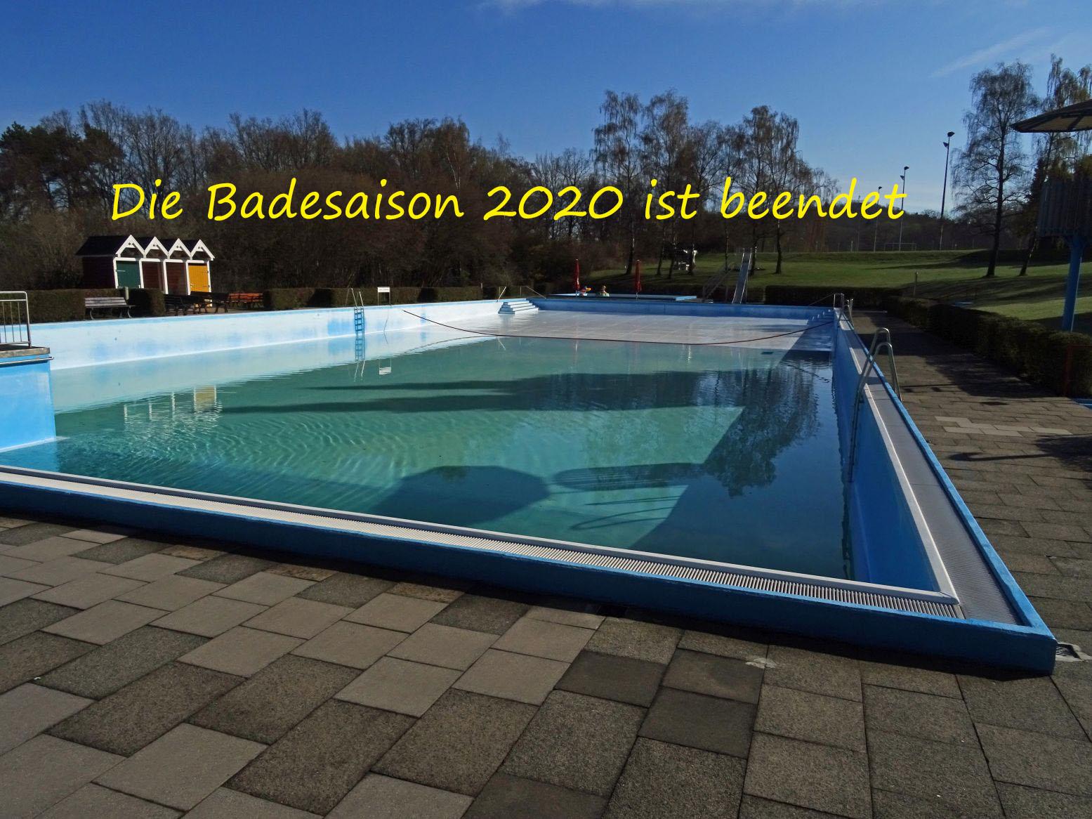 Ende-der-Badesaison